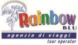 Rainbow Blu